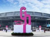 China's Largest Consumer Goods, Gifts Houseware Fair April 2019 Shenzhen