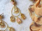Jewellery Precious