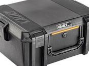 Gear Closet: Pelican Vault V600 Large Equipment Case Review