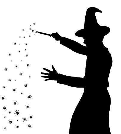 XII: Magicians, Channeling, And The Importance Of Surprise