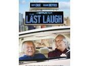 Last Laugh (2019) Review