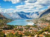 Best Places Visit Montenegro!