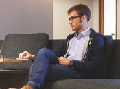 Tools Millennial Freelancers Want Save Time