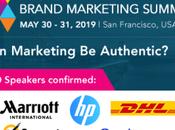 Should Attend Brand Marketing Summit West 2019?