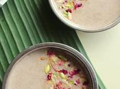Millet Kheer Payasam Recipe