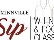 SIP! McMinnville Food Wine Classic 2019?