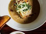 Saumya City- Winter Restaurant Week