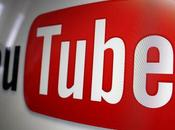 Make Your YouTube Channel Into Financial Success