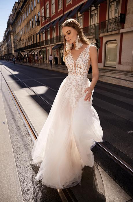 luxurious-bridal-collection-tom-sebastien-lisbon-2019_20