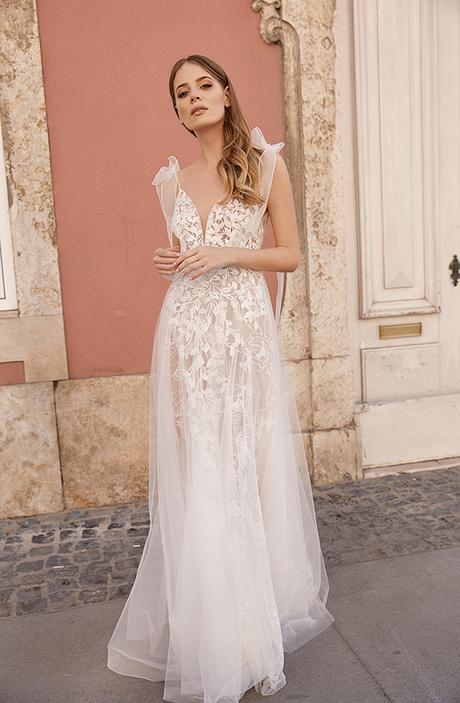 luxurious-bridal-collection-tom-sebastien-lisbon-2019_04