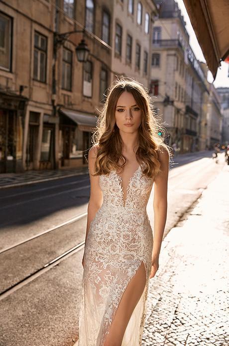 luxurious-bridal-collection-tom-sebastien-lisbon-2019_36
