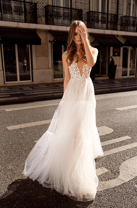 luxurious-bridal-collection-tom-sebastien-lisbon-2019_33