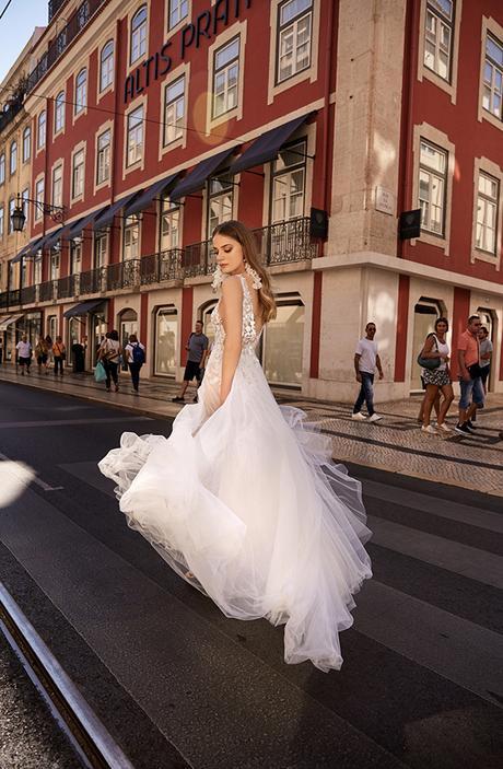 luxurious-bridal-collection-tom-sebastien-lisbon-2019_37