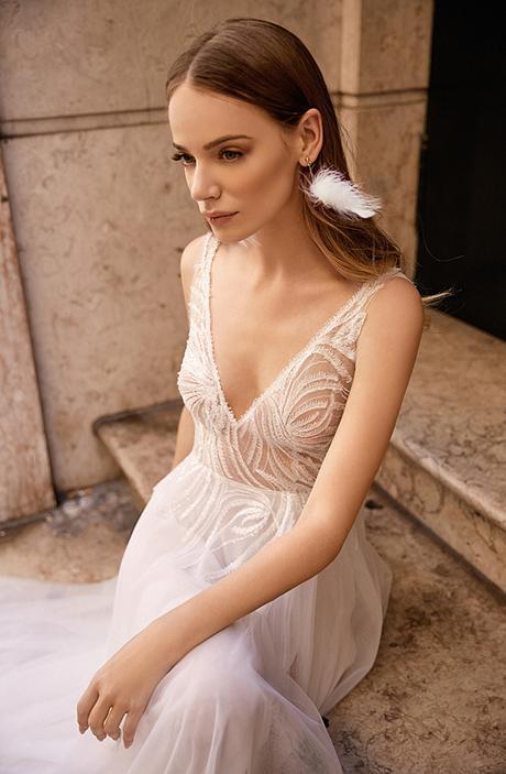 luxurious-bridal-collection-tom-sebastien-lisbon-2019_38