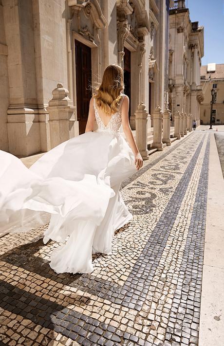 luxurious-bridal-collection-tom-sebastien-lisbon-2019_28