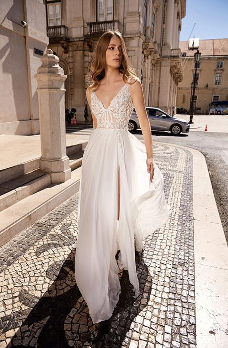 luxurious-bridal-collection-tom-sebastien-lisbon-2019_35x