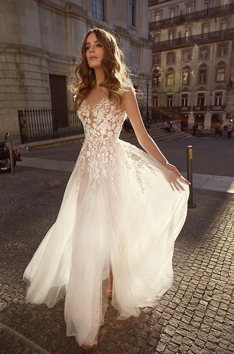 luxurious-bridal-collection-tom-sebastien-lisbon-2019_24