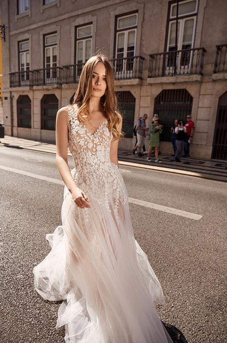 luxurious-bridal-collection-tom-sebastien-lisbon-2019_27