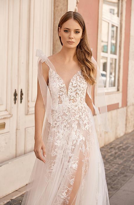luxurious-bridal-collection-tom-sebastien-lisbon-2019_00