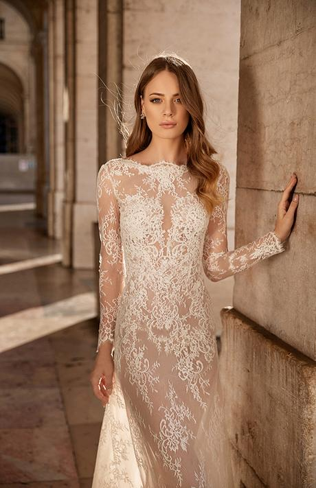 luxurious-bridal-collection-tom-sebastien-lisbon-2019_05