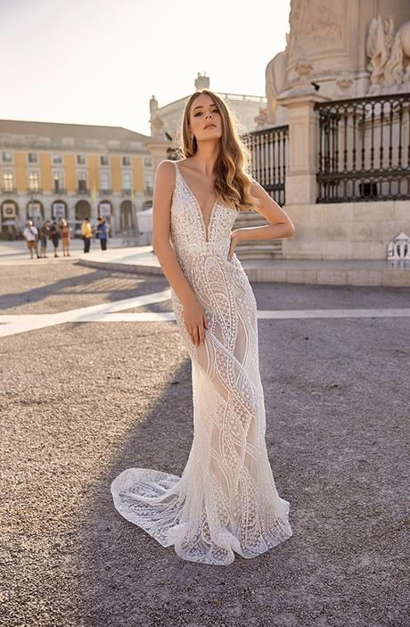 luxurious-bridal-collection-tom-sebastien-lisbon-2019_15
