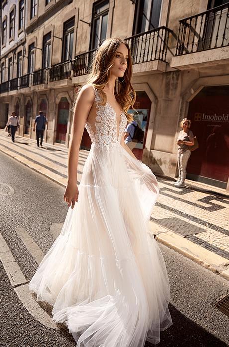 luxurious-bridal-collection-tom-sebastien-lisbon-2019_16x
