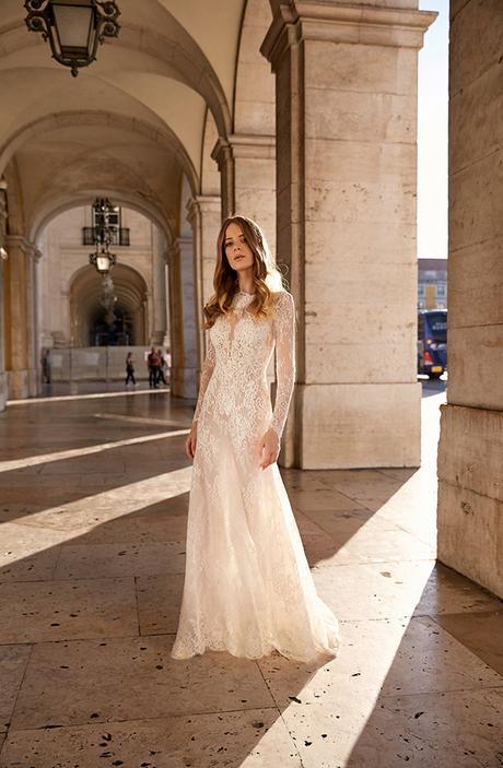 luxurious-bridal-collection-tom-sebastien-lisbon-2019_26
