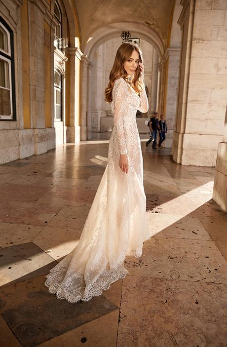 luxurious-bridal-collection-tom-sebastien-lisbon-2019_06