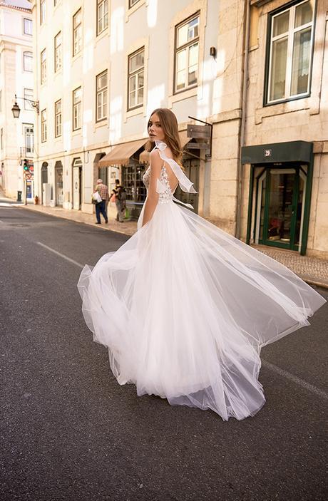 luxurious-bridal-collection-tom-sebastien-lisbon-2019_23