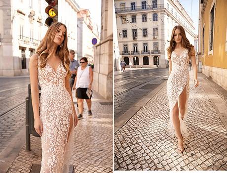 luxurious-bridal-collection-tom-sebastien-lisbon-2019_04A
