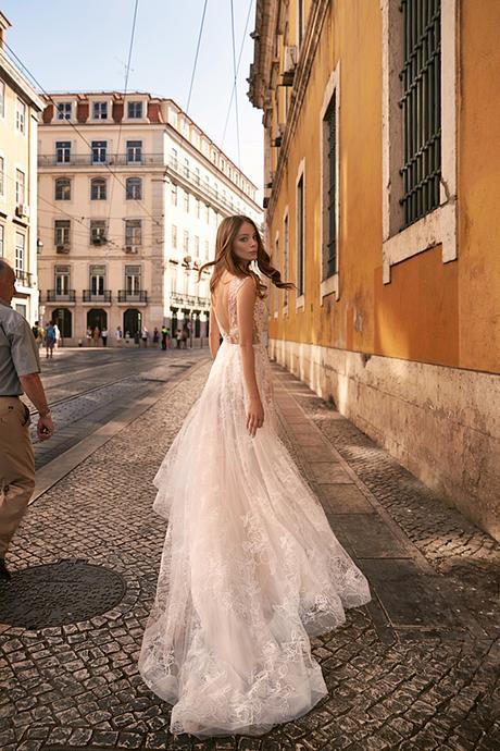 luxurious-bridal-collection-tom-sebastien-lisbon-2019_18