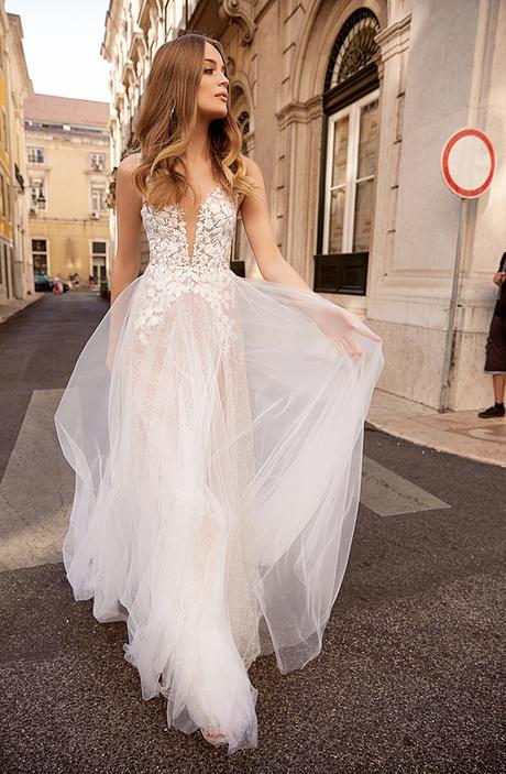 luxurious-bridal-collection-tom-sebastien-lisbon-2019_02x