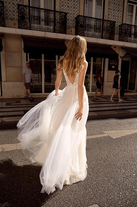 luxurious-bridal-collection-tom-sebastien-lisbon-2019_36x