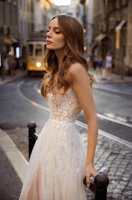 luxurious-bridal-collection-tom-sebastien-lisbon-2019_09x