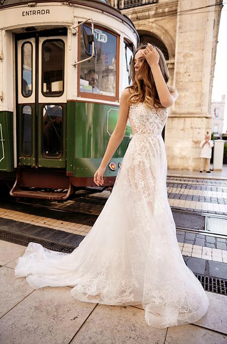 luxurious-bridal-collection-tom-sebastien-lisbon-2019_14