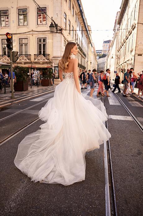 luxurious-bridal-collection-tom-sebastien-lisbon-2019_32