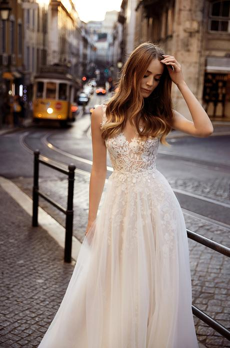 luxurious-bridal-collection-tom-sebastien-lisbon-2019_31