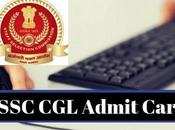 Admit Card 2018-19: Download 2018 Hall Ticket