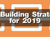 Link Building Strategies 2019 That Increase Site Rankings