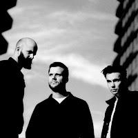 Track Of The Day: White Lies - Tokyo