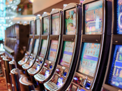 Casino Apps Free Download Play?
