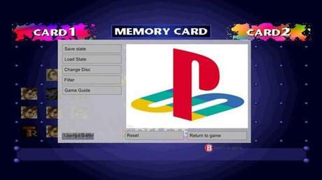 The Best Sony PlayStation Portable Emulators for Windows PCs - Paperblog