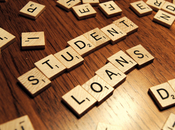 Tips Managing Student Loan Payments