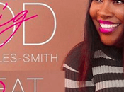 "[NEW MUSIC] Lisa Knowles Smith ""Great God"""