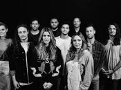 Hillsong Worship Holds Spot Christian Airplay Charts