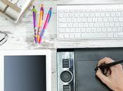 We're Hiring: Driven Graphic Designer/illustrator