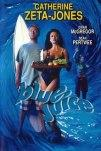 Blue Juice (1995) Review