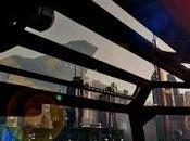 Star Citizen Cockpit Lighting Issue Inside Dark