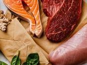 Much Protein Should Longer Life?