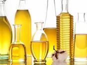 Palm Oil- Only Misinterpretation Culprit